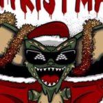 Gremlins: God jul