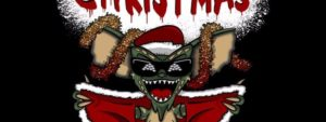 Gremlins: Merry Christmas