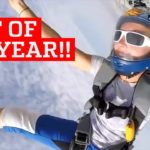 People Are Awesome: Best of 2016