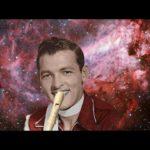 Shittyflute: (Boże Narodzenie) geflötet piosenek Mies
