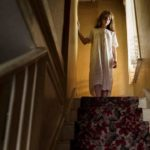 Enfield HAUNTING – Trailer