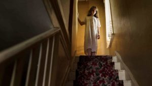 The Enfield Haunting - Trailer