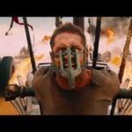 THE WORLD OF TOMORROW – En hyllest til den post-apokalyptiske Cinema