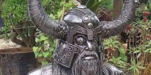 Thor Steel