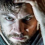 "TV-Tip of the Day: Outcast – Skräck serie av ""The Walking Dead""-Beslutsfattare från idag ZDF Neo"