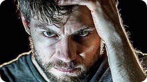 TV-Tipp des Tages: Paria - La serie de terror de la & quot; The Walking Dead & quot; -Machern partir de hoy en ZDF Neo