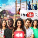 Youtube Rewind 2016: Review of the year
