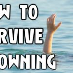 10 lifesaving measures, everyone should know