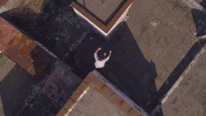 2D RUN: Parkour aus der Vogelperspektive