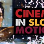 Slow Motion Sinema