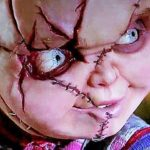 Cult of Chucky – Trailer