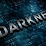 o darknet – Armas, Drogas & Compre assassino on-line