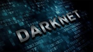 Das Darknet - Waffen, Drogen & Auftragskiller online kaufen