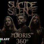 DH: Doris – Suicide Silence