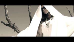 DBD: Love Falls - Hellyeah