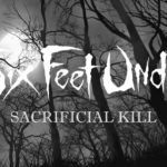 DBD: sacrificial Kill – Six Feet Under