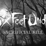 DBD: Sacrificial Kill – Six Feet Under