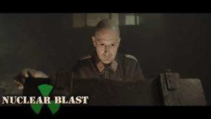 DBD: Totalitarian Terror - Kreator