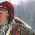 This man spent 40 Years alone in the forest – Now science loves him