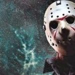 Friday the 13th: Peli – Uusi traileri