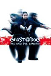 """Ghost Dog - The Way of the Samurai"""