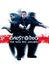 """""""Ghost Dog - Der Weg des Samurai"""""""