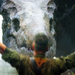 Kong: Skull Island – Japanese trailer shows more creatures