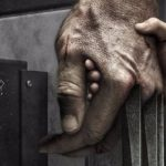 Logan – Poster und Extensão Trailer Red Band