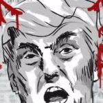 Punk Against Trump