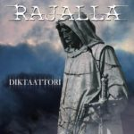 Album Review: Rajalla – Diktaattori