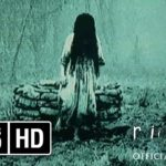rings – New trailer and TV spot