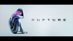 Rupture - Trailer