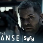 Expanse – Featurette