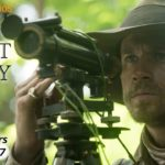 La Lost City of Z – Remorque