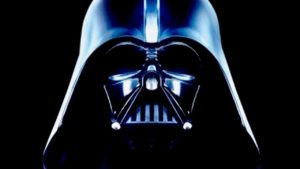 Darth Vader Of Untold Truth
