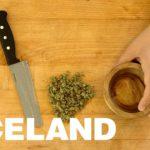 Comment la marijuana miel