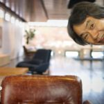 How Super Mario creator Shigeru Miyamoto makes video games