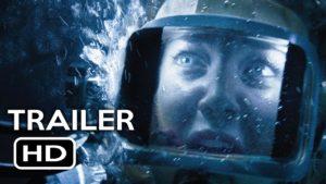 47 Meters Down - Trailer