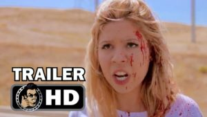 8 Bodies - Trailer