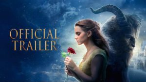 Beauty and the Beast - Trailer