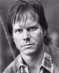 Bill Paxton is dood