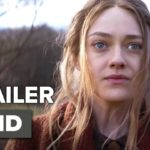 Brimstone – Trailer