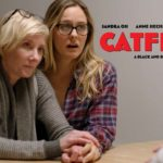catfight – Rimorchio