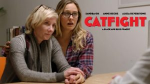 Catfight - Trailer