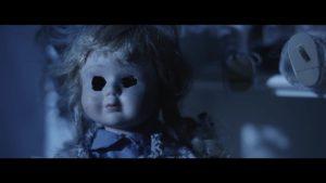 Child Eater - Trailer