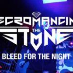 DBD: Blø for the Night – Necromancing stein