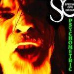 DBD: psychometryczne – SOG