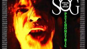 DBD: psychometryczne - SOG