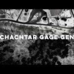 DBD: Schachtar GAGE Gent – ZüriWest