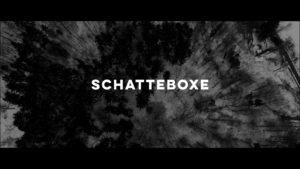 DBD: Schatteboxe - ZüriWest